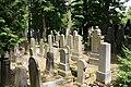 Carlsbad cemetery 07.JPG