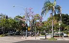 Carlsbad center street view 2013.jpg