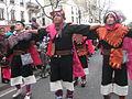 Carnaval de Paris 15 février 2015 16.JPG