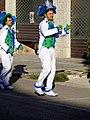 Carnevale (Montemarano) 25 02 2020 94.jpg