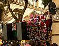 Carnival in Valletta - Carneval Truck 01.jpg