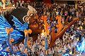 Carnival of Rio de Janeiro 2014 (12958061224).jpg