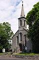 Carnock Parish Church - geograph.org.uk - 840288.jpg