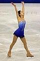 Caroline Zhang at 2009 Skate Canada.jpg