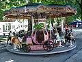 Carousel (sarajevo).jpg