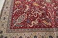 Carpet Museum of Iran (6223582555).jpg