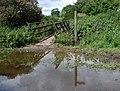 Carr Lane, Tickton - geograph.org.uk - 490409.jpg