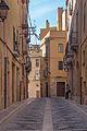 Carrer de la Mare de Deu del Claustre. Tarragona-56.jpg