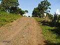 Carretera a la Comunidad Mutiwas. - panoramio.jpg