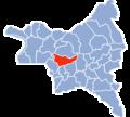 Carte Seine-Saint-Denis Bobigny.png