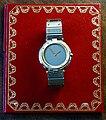 Cartier Santos gold silver watch.jpg