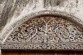 Carved wooden door, Stone Town, Zanzibar (21) (28817507760).jpg