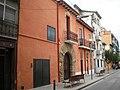 Casa-Museu Abello.jpg