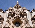 Casa Del Prado detail.jpg