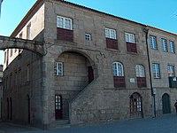Casa Diogo Cao.JPG