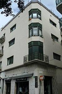 Casa Guillamet (Figueres).JPG