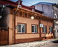 Casa Str. Mihai Viteazul 60 Urziceni.jpg
