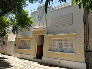 Casa de Carlos Calegari.jpg