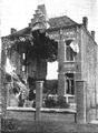 Casa de Vilvorde 1914.png