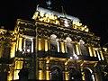 Casa de gobierno de Tucumán.jpg