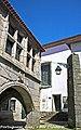 Casa dos Velhos - Viana do Castelo - Portugal (7780303478).jpg