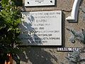 Casa pe Str. Carol Davila nr. 8 (Casa Ion Barbu) Bucuresti sect. 5 (detaliu 3).JPG
