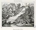 Cascade des Eaux-Bonnes (Basses Pyrénées) - Fonds Ancely - B315556101 A DEFER 034.jpg