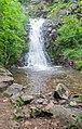 Cascade des Palanges (5).jpg