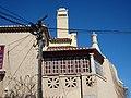 Cascais, coastal town (41800925715).jpg