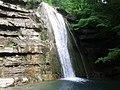 Cascata Acquacheta - panoramio.jpg