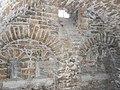Casemate entrée Fort de Loyasse.JPG