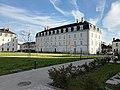 Caserne Maurice-de-Saxe 4.jpg