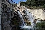 Caserta Fuente de los Delfines 45.jpg