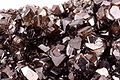 Cassiterite-280286.jpg