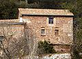 Castellar del Vallès El Sabater Vell.jpg