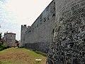 Castello Grimani San Vincenzo Svetvinčenat Istria 04.jpg