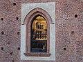 Castello Sforzesco 110.jpg