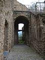 Castello di Dolceacqua abc12.JPG