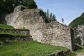 Castelmur Talsperre südlich.jpg
