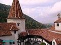 Castelul Bran, Braşov.jpg