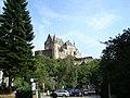 Castelul Vianden 1 - panoramio.jpg