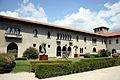 Castelvecchio01q.jpg
