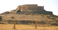 Castillo Munera.JPG
