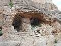 Castillo de Sagunto 023.jpg