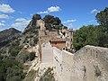 Castillo de Xátiva 07.jpg
