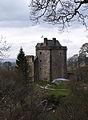 Castle Campbell 05.jpg