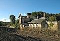 Castle Howard Station - geograph.org.uk - 1558390.jpg