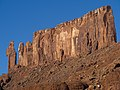 Castle Valley mesas.jpg