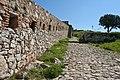 Castle of Palamidi (3361913080).jpg