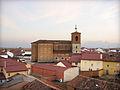 Castrillo de Villavega 001.jpg